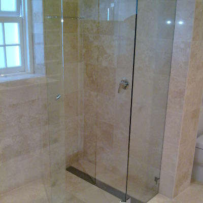 Shower repairs and bathroom renovations in Port Macquarie, Taree and Forster