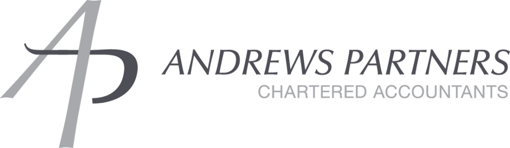 Andrews Partners